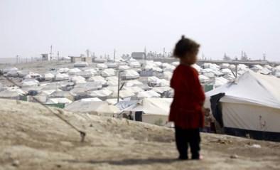 België moet tien kinderen van Syriëstrijders helpen terugkeren, op straffe van dwangsom