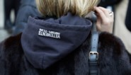 Vetements kondigt collectie aan in teken van Star Wars