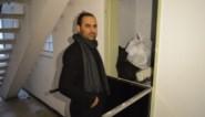 """Huurders blijven achter in stinkende, verloederde panden van opgepakte huisjesmelkers: """"600 euro huur, maar geen warm water of verwarming. En alles is vochtig"""""""
