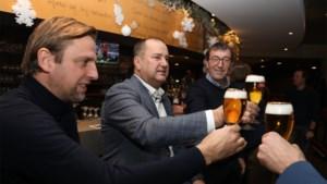 """Paardenstad is de Plezantste Gemeente van Vlaanderen: """"Work hard, play hard: zo is Waregem"""""""