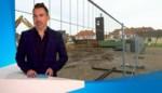 VIDEO. Kerk van Poelske tegen de vlakte in Diest, tegen midden 2021 staat er nieuw woon- en dagcentrum