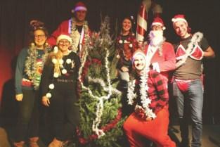 """Door succes van vorig jaar verhuist kerstmarkt naar Nieuw Plein in Kruishoutem: """"Nieuwe locatie zal voor sfeer in dorpskern zorgen"""""""