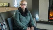 """Artsen in de bres voor huishoudhulpen: """"We zien het als ze op consultatie komen, hele dagen schoonmaken is te zwaar als job"""""""
