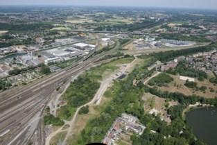 Stad Leuven, KU Leuven en NMBS werken samen aan gloednieuw wetenschapspark