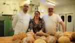 Schorvoort verliest in één klap twee bakkerijen, derde wordt overgenomen