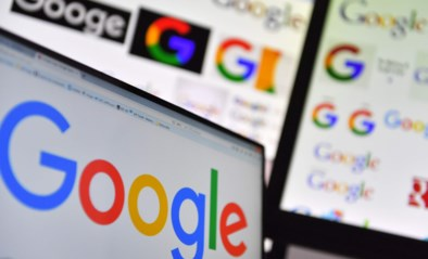 Dit googleden we het vaakst in 2019