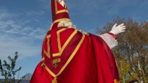 Veroordeelde pedofiel die zich verkleedde als Sinterklaas moet naar cel