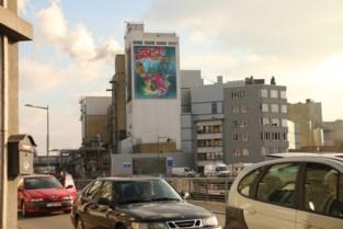 """""""De kroniek van een aangekondigd drama"""": locatie fabriek in stadscentrum staat na dodelijk ongeval met Celio ter discussie"""