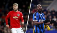 """Ex-ploegmaat deelt steekje uit aan Romelu Lukaku na Champions League-uitschakeling. """"Welkom terug"""""""