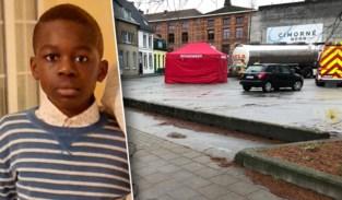 """""""Celio was zo'n lieve, brave jongen. We gaan hem zo missen"""": jongen (11) doodgereden door vrachtwagen in centrum Aalst"""