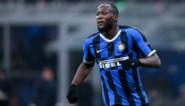 Club Brugge treft mogelijk Ajax of Inter in de Europa League