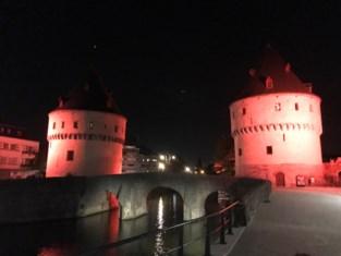 Influencers & instagrammable hotspots zetten Kortrijk op de kaart als dé nieuwe citytripbestemming