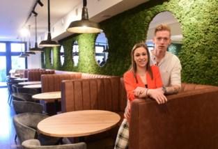 """Alex Verhoeven opent nog twee restaurants: """"We zijn alles in Turnhout aan het verbinden"""""""