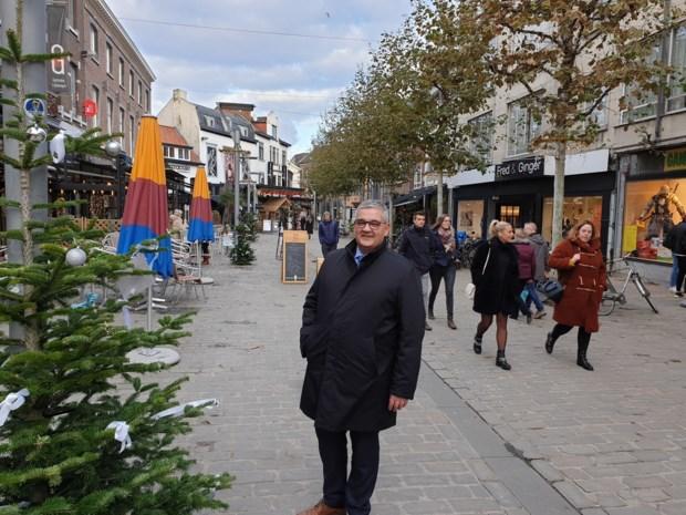 """Dit is de Plezantste Gemeente van Limburg: """"En het wordt de komende jaren alleen maar plezanter"""""""