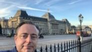 """""""Kinderachtig"""", """"onacceptabel"""" en """"tactisch onhandig"""": niemand wilde De Wever als informateur"""