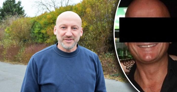 """Kristof (45) wordt overal verward met glurende cafébaas: """"Van Middelkerke tot Zele denken ze dat ik een pedofiel ben"""""""