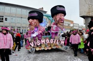 """Burgemeester verdedigt beslissing om Unesco-erkenning op te geven in gemeenteraad: """"Het probleem zit niet in Aalst, maar bij Unesco zelf"""""""