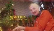 Wijnen, wijnen, wijnen tijdens Kerst op chateau Meiland: Martien deelt trailer kerstspecial