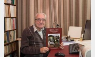 Vijfenveertig  jaar heemkunde en erfgoed in Landen