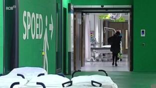 VIDEO. Personeel UZ Leuven trekt aan alarmbel: