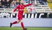 Steven Defour weer inzetbaar bij Antwerp, Miyoshi niet meer in actie dit jaar