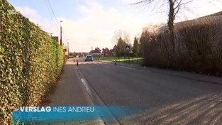 VIDEO. Tervuren investeert komende vijf jaar 36 miljoen euro in wegenwerken, sport en cultuur