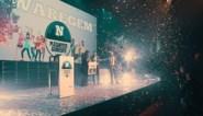 VIDEO. Dit was de slotshow van de Plezantste Gemeente van Vlaanderen
