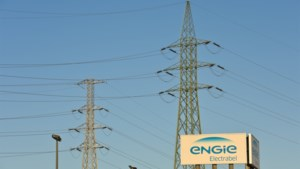 Electrabel moet 2,1 miljard euro extra betalen voor nucleaire provisies