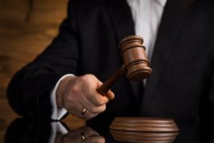 Koppel uit Nijlen schuldig aan poging tot moord op huisgenoot