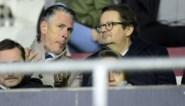 """Onze Anderlecht-watcher over opmerkelijke open brief: """"Geen mea culpa maar het gaat toch in die richting"""""""