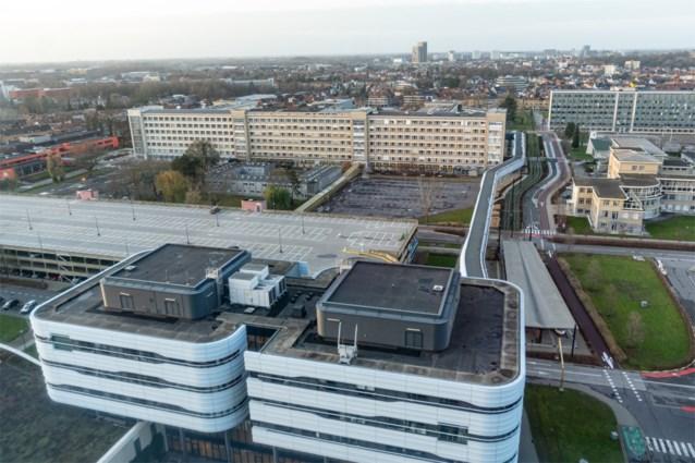 Directie UZ Gent schort besparingsmaatregelen op, staking afgewend
