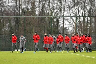 Standard staat voor 'Mission Impossible': stunten tegen Arsenal is noodzakelijk