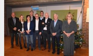 Ninove bouwt nieuw administratief centrum en renoveert bib