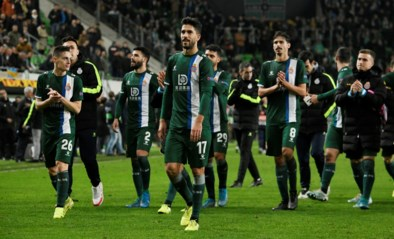 Op naar nummer 27: kleine broertje van FC Barcelona zet – in volle crisis – indrukwekkend Europees record op het spel