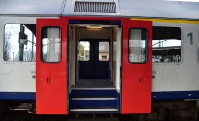 Verzoeningsvergadering met NMBS levert niets op: geen treinen op 19 december
