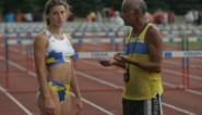 Frankrijk in ban van driehoeksverhouding tussen atlete, stiefvader en minnaar
