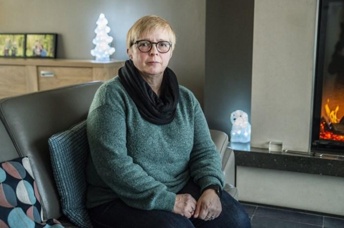 """Artsen in de bres voor huishoudhulpen: """"We zien het als ze op consultatie komen: hele dagen schoonmaken is te zwaar als job"""""""