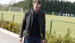 Oleg Iachtchouk is niet langer jeugdtrainer bij Anderlecht