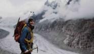 Alpinisme op Unesco-lijst van immaterieel erfgoed