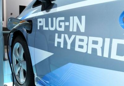 Een écht groene bedrijfswagen of je betaalt je blauw: aftrekbaarheid van kosten vanaf volgend jaar anders berekend