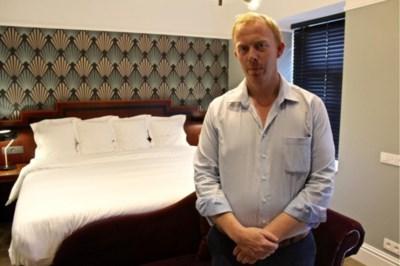 """Stad en hoteliers op ramkoers over nieuwe taks: """"Over twintig jaar zijn alle hotels hier krotten"""""""