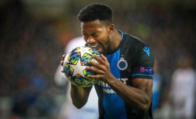 Goudhaantjes laten het afweten: hoe Dennis en Diatta een financiële tegenvaller dreigen te worden voor Club Brugge