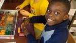 """School van verongelukte Celio (11) deelt emotionele boodschap en video: """"Jij deed iedereen lachen"""""""