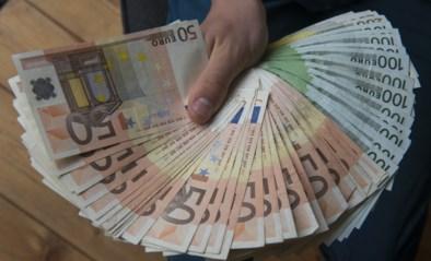 24 jaar en al met pensioen: Mike onthult hoe hij snel 680.000 euro kon sparen