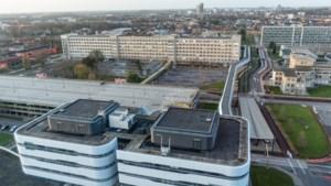 Personeel UZ Gent dreigt met staking