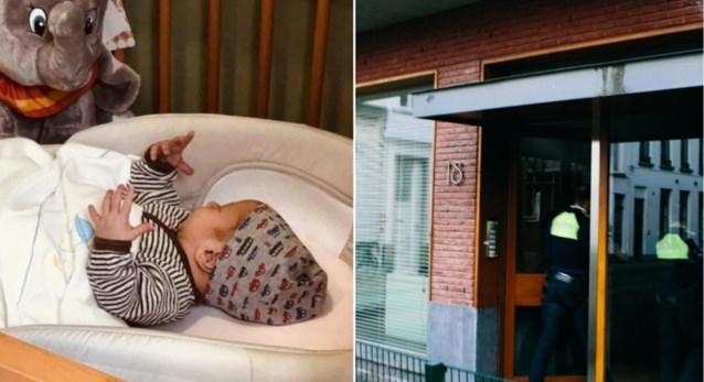 Poolse moeder (38) die baby Arthur in inkomhal achterliet, moet toch voor rechter, maar mama van vondeling Noel werd niet vervolgd