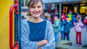 Confronterende aanpak tegen lastpak in opmars op Vlaamse scholen: