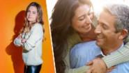 Het geheim van een goede relatie?