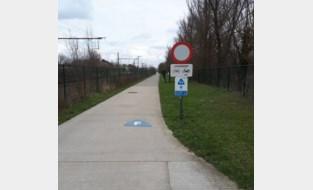 Provinciale toelage voor functionele verlichting fietssnelweg