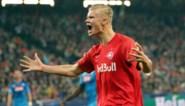 """Leegloop dreigt bij Champions League-sensatie RB Salzburg: """"Haaland was al in Dortmund"""""""